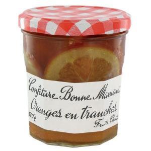 『ボンヌママン』は家庭で受け継がれる「手作りジャム」をコンセプトにした、美食の国フランスで最も愛され...