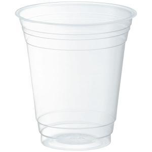 強度にも優れたポリプロピレン製のプラカップが安い 強度にも優れたポリプロピレン製のプラカップが安い ...