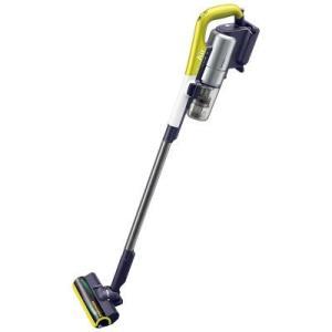 1.「ドライカーボン」採用 軽量ボディ1.5kgでラクラクお掃除2.床だけでなく、ホコリが溜まりやす...