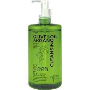 保湿成分 天然オリーブオイルとアルガンオイルを贅沢に配合した、お風呂で使えるお肌にやさしいクレンジン...
