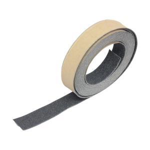 水や油がかかっても滑り止め効果が変らず、凹凸面にもよくなじみ、優れた接着力で貼り付け直後から使用が可...