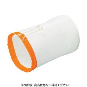 数回の洗浄が可能で簡単に再生できます。優れた除じん効果と長寿命粉じん保持容量を発揮します。ポリオレフ...