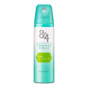 皮脂に浸透。潜んだ汗のニオイ菌まで届いて、殺菌して汗のニオイを防ぐ。自然由来の殺菌成分BGA(βグリ...