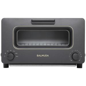 ・最高の香りと食感でパンを焼き上げる究極のトースター。・バルミューダだけのスチームテクノロジーと完璧...