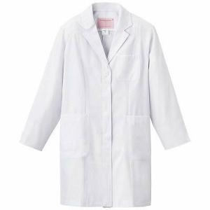 ドクターにも薬局衣としてもおすすめのハーフ丈。 吸水効果 ドクターにも薬局衣としてもおすすめのハーフ...