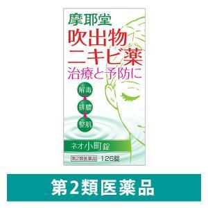 吹き出物・ニキビを身体の内側から整えて治し、予防します。ヨクイニンを含む12種の生薬と、お肌によいビ...