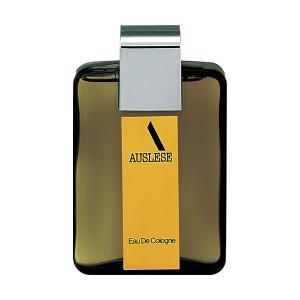 軽やかなフローラルとさわやかなシトラスノートを基調に、木香でアクセントをつけた香りです。 スマートで...