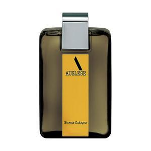 軽やかなフローラルとさわやかなシトラスノートを基調に、木香でアクセントをつけた香りです。オーデコロン...
