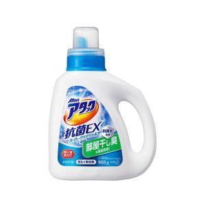 干し幅1cmの密集干しでも洗たく物の生乾き臭を防ぎます。抗菌*水洗浄技術採用で高い抗菌消臭力を発揮。...