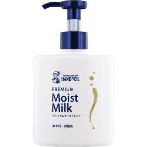 水仕事・家事の最中など、ぬれた手にもそのまま使えて便利。べたつかず、肌になじみやすいハンドミルクです...