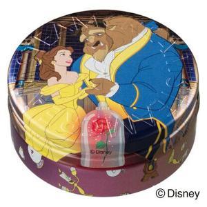 """不朽の名作、ディズニー映画『美女と野獣』より、主人公""""ベル""""と""""野獣""""が舞踏室でダンスを踊るシーンを..."""