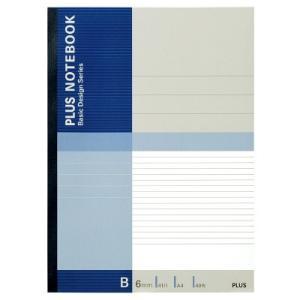 表紙に書込みしやすい、ベーシックシリーズ。タイトルの他、インデックス欄もあるので、詳しい内容を書き込...