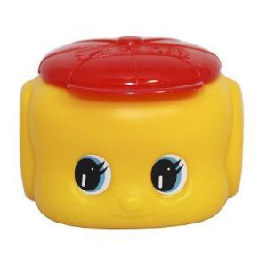 高品質なフエキのでんぷんのり、毒性がなく幼児から安心してお使いいただけます。ご使用後は小物入れ、貯金...