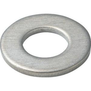 チタンの軽量・強い・サビない・無害・磁気を帯びない・耐薬品性に優れているという特性を活かしたワッシャ...