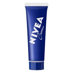 健康でしっとりした素肌を保つスキンケアクリーム。乾いた空気・冷たい外気から肌を保護し、肌荒れ・カサつ...