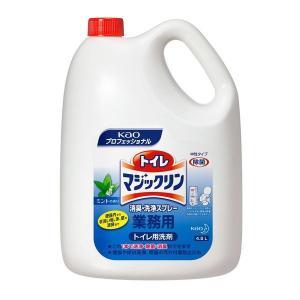 除菌・消臭・洗浄ができる中性タイプのトイレクリーナー。 除菌・消臭・洗浄ができる中性タイプのトイレク...