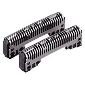 パナソニック メンズシェーバーラムダッシュ替刃 内刃 ES9068 シェーバー・メンズグルーミング