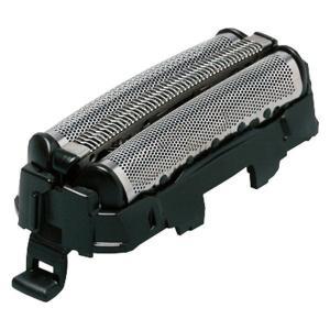 パナソニック メンズシェーバー替刃 ラムダッシュ 外刃 ES9087 シェーバー・メンズグルーミング