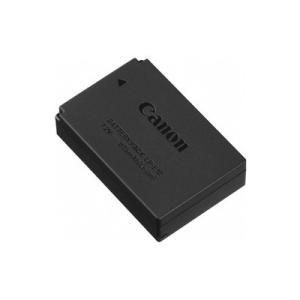 Canonデジタルカメラ用バッテリーパック 対応機種:EOSM EOSKISS7 約500回の再充電...