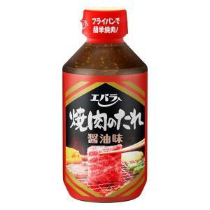 素焼きした肉や野菜に「つけだれ」としてお使いいただけます。さらにフライパンで焼いた肉にたれをからめる...