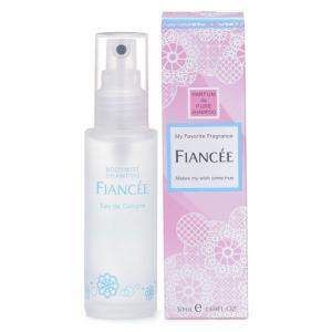 シャンプーのようなやさしい香りのするフレグランスです。ひとふきでお風呂上りのようにふんわりと香りが広...