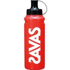 飲みやすくて、パッキンレスだから清潔。ボトルの素材がソフトで握りやすいので運動中でも使いやすい設計で...