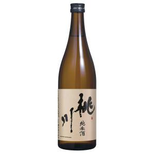 純米酒 720ml 日本酒 日本酒