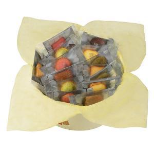 プティ・ガトー・アソルティ HPGF-20R 1箱(24個入) クッキー・焼き菓子ギフト