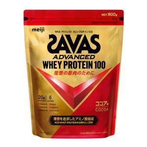 理想とする筋肉の為に。水でも牛乳でも飲めるおいしさを高め、溶けやすくなりました。たんぱく質原料として...