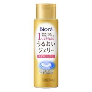「化粧水」「乳液」「美容液」「パック」を1つでかなえながら、ベタつかず心地よい使用感を両立。洗顔後こ...