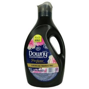 非濃縮の柔軟剤です。華やかなフローラルの香りが特徴です。 非濃縮の柔軟剤です。華やかなフローラルの香...