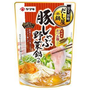 鹿児島県枕崎産の鰹節(かつおぶし)から取った濃厚なかつお節だしをベースに程よい塩味で仕上げました。だ...