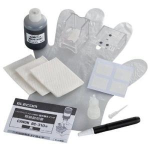 アスクルトナー&インクメガストアなら3000点以上の品揃え純正品、汎用品、輸入品からリサイクル品まで...