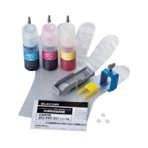 耐光性・耐オゾン性能に優れたエレコム開発インク「耐力インク」を採用し、変色に強く美しい仕上がりを実現...