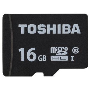 転送クラスclass10、容量16GB、SD変換アダプタ付。スマホ、タブレットの容量増設に。カメラ、...