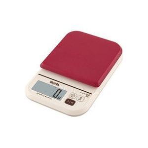 ごはんの計量には、量だけでなくカロリーもはかれる「ごはんカロリーモード」を搭載。滑りにくいシリコン脚...