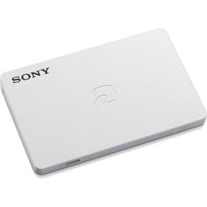 iPhone/iPadがおさいふ携帯にBluetoothでiPhone/iPadに接続。対応OS i...