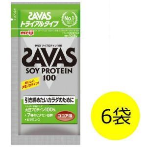 たんぱく原料として、引き締まったカラダづくりをサポートする「大豆プロテイン」を100%使用しています...
