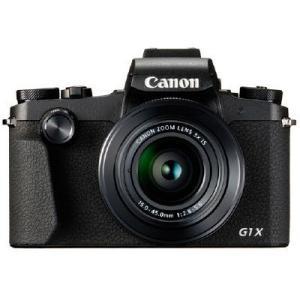 APS-C CMOSセンサー。キヤノンコンパクトカメラ初となるAPS-Cセンサーを採用。高い解像感、...
