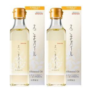 現代の食生活で不足しがちなα-リノレン酸を豊富に含んだ油です。さらさらとして、油っぽくない口当たりで...