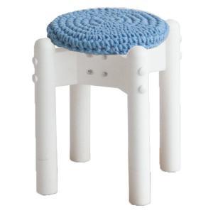 座面部分のカバーはご使用シーンに合わせて取り外し可能です。カバーはお洗濯可能でいつでも清潔にご使用頂...