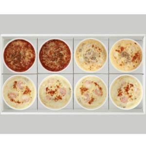 グラタン&ドリア詰合せ GD-50D ホテルオークラ(直送品) 麺・パスタ・ごはん