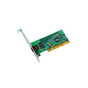 PWLA8391GTインテル(R) PRO/1000 GT デスクトップ・アダプタ intel PW...