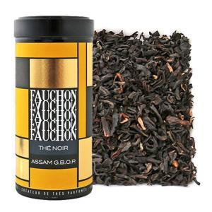 力強く、スパイシーでスモーキーな香りが特徴の、クラシカルな紅茶。朝の紅茶としてミルクを加えてもおいし...