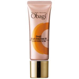 Obagi(オバジ) ブライトキープベース UV 25g SPF26 PA+++ ロート製薬 ベース...