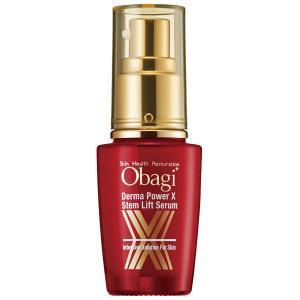Obagi(オバジ) ダーマパワーX ステムリフト セラム 30mL ロート製薬 美容液・オイル