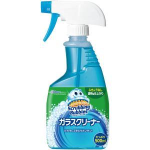 """液ダレしてしまって、なかなか上手くふき取れない…なんて心配も""""汚れに貼りつく洗浄液""""でこれからはスッ..."""