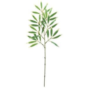七夕イベントに欠かせないお手頃な笹(造花)です。 季節商品のため予告なく完売・販売中止になる場合がご...