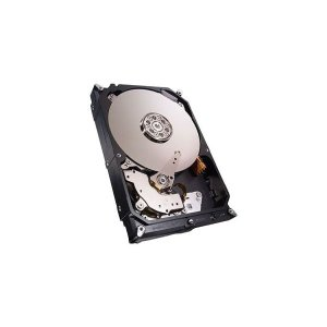 IronWolf NAS 3、5 HDD 3.5inch SATA 6Gb/s 1TB 5900rp...