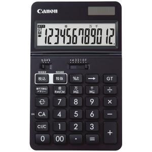 ビジネス向けデザイン電卓高級感のある光沢デザインと、ビジネスで『使える』機能性。千万単位/メモリ計算...